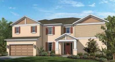 1176 Fieldstone Circle, Oviedo, FL 32765 - MLS#: O5562957