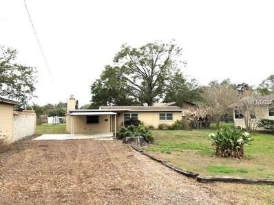 901 W Fairbanks Avenue, Orlando, FL 32804 - MLS#: O5562961