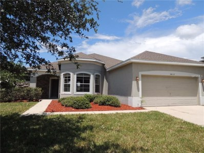 34037 Fortunado Street, Sorrento, FL 32776 - MLS#: O5562966