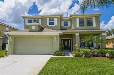 132 Norfolk Drive, Davenport, FL 33896 - MLS#: O5562970