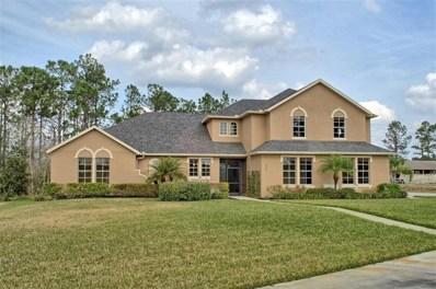 20751 Newby Street, Orlando, FL 32833 - MLS#: O5562988