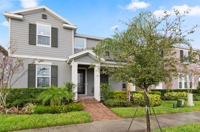 5579 Cypress Hill Road, Winter Garden, FL 34787 - MLS#: O5563009