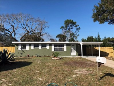 986 E Lormann Circle E, Longwood, FL 32750 - MLS#: O5563013