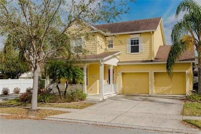 14119 Lake Live Oak Drive, Orlando, FL 32828 - MLS#: O5563015