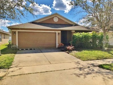 3875 Kruger Rand Cove, Sanford, FL 32771 - MLS#: O5563138