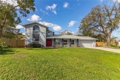 162 Willow Creek Cove, Longwood, FL 32750 - MLS#: O5563237