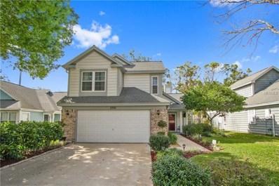 2516 Donaldson Drive, Orlando, FL 32812 - MLS#: O5563240