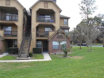 370 Lake Tahoe Court UNIT 102, Altamonte Springs, FL 32701 - MLS#: O5563259