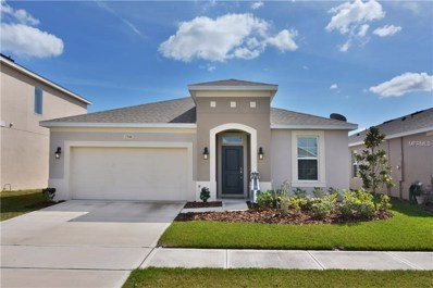1948 Beacon Landing Circle, Orlando, FL 32824 - MLS#: O5563260