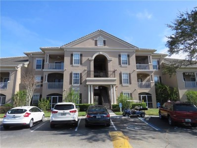 14229 Falls Church Drive UNIT 1701, Orlando, FL 32837 - MLS#: O5563280