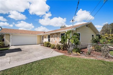 2000 Carolyn Court, Saint Cloud, FL 34769 - MLS#: O5563298