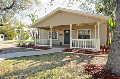 1417 Belgrade Avenue, Orlando, FL 32803 - MLS#: O5563323