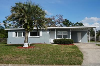 109 Oakland Avenue, Sanford, FL 32773 - MLS#: O5563341