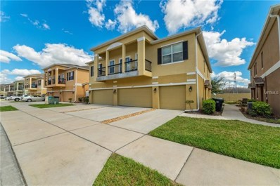 6568 S Goldenrod Road UNIT B, Orlando, FL 32822 - MLS#: O5563388