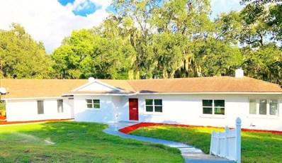 1721 Penzance Road, Clermont, FL 34711 - MLS#: O5563410