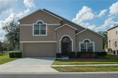 2654 Adele Place, Lake Mary, FL 32746 - MLS#: O5563437