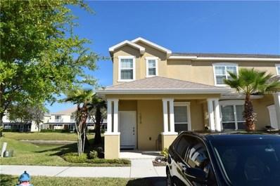 1519 Still Drive, Clermont, FL 34714 - MLS#: O5563457