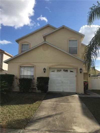 2537 Hamlet Lane, Kissimmee, FL 34746 - MLS#: O5563464