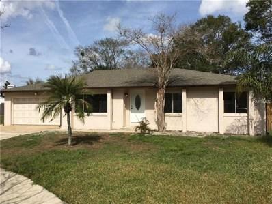 1110 Hyde Court, Longwood, FL 32750 - MLS#: O5563470