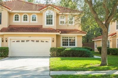 2232 Wekiva Village Lane, Apopka, FL 32703 - MLS#: O5563485