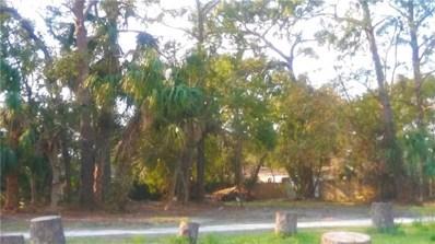 Pine View Avenue, Longwood, FL 32750 - #: O5563507