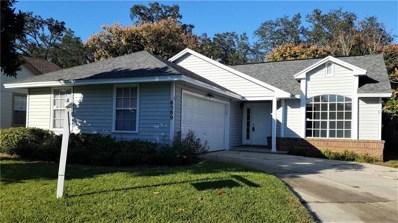 6589 Grosvenor Lane, Orlando, FL 32835 - MLS#: O5563555