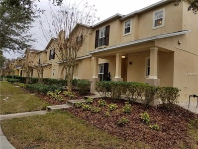 13896 Golden Russet Drive, Winter Garden, FL 34787 - MLS#: O5563571