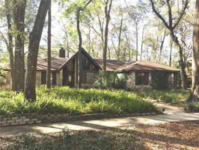 1946 Bent Oak Drive, Apopka, FL 32712 - #: O5563588