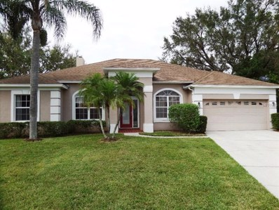 4726 Amersham Court, Orlando, FL 32826 - MLS#: O5563717