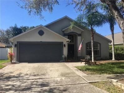 224 Bluejay Way, Orlando, FL 32828 - MLS#: O5563725