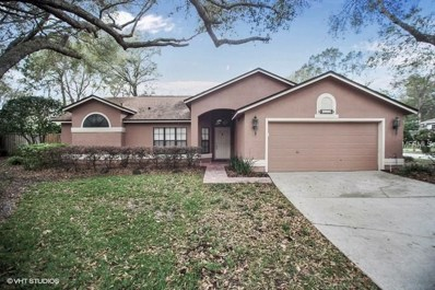 1616 Green Cricket Court, Apopka, FL 32712 - MLS#: O5563745