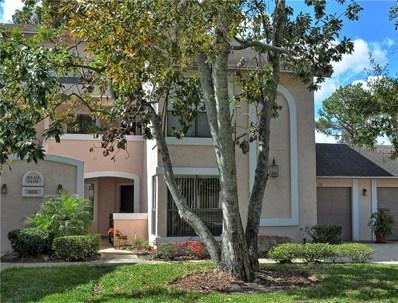 308 N Shadowbay Boulevard UNIT 116, Longwood, FL 32779 - MLS#: O5563748