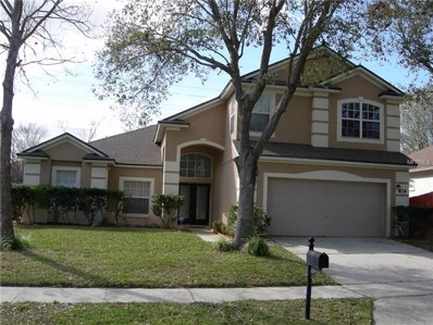 428 Pickfair Terrace, Lake Mary, FL 32746 - MLS#: O5563755