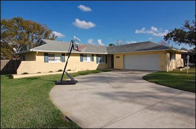 3331 Cambay Avenue, Orlando, FL 32817 - MLS#: O5563795