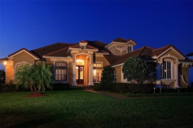 11237 Macaw Court, Windermere, FL 34786 - MLS#: O5563809