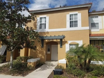 8413 Crystal Cove Loop, Kissimmee, FL 34747 - MLS#: O5563821