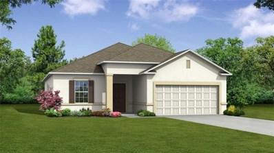 15129 Zenith Avenue, Mascotte, FL 34753 - MLS#: O5563822