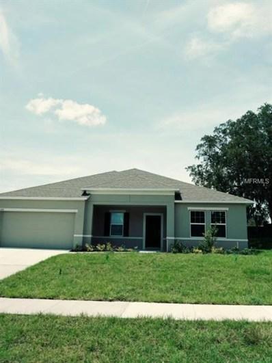 15131 Zenith Avenue, Mascotte, FL 34753 - MLS#: O5563832