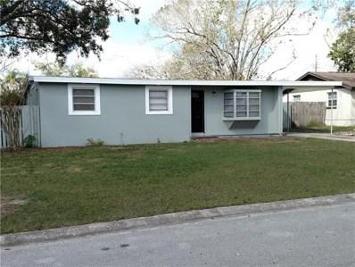 540 Georgia Avenue, Altamonte Springs, FL 32714 - MLS#: O5563841