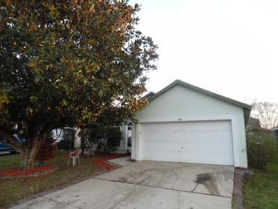 869 Ferry Landing Lane, Orlando, FL 32828 - MLS#: O5563848
