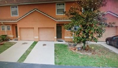 1128 N Fairway Drive, Apopka, FL 32712 - MLS#: O5563918