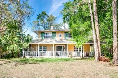 14221 Conifer Drive, Orlando, FL 32832 - MLS#: O5563921