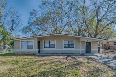 103 Flamingo Drive, Auburndale, FL 33823 - MLS#: O5563929