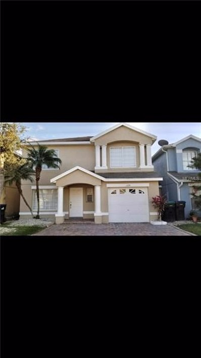 1274 Sandestin Way, Orlando, FL 32824 - MLS#: O5563930