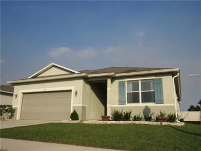 1620 Strathmore Circle, Mount Dora, FL 32757 - MLS#: O5563944