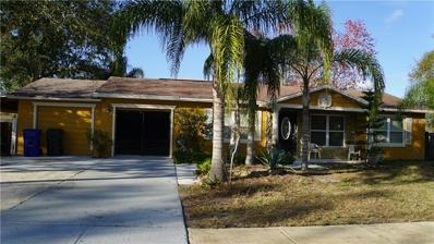 890 Marlene Drive, Ocoee, FL 34761 - MLS#: O5563964
