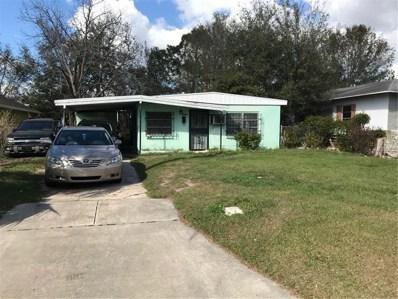 3933 Lenox Street, Orlando, FL 32805 - MLS#: O5564002