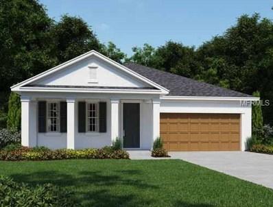 5206 Asher Court, Sarasota, FL 34232 - MLS#: O5564011