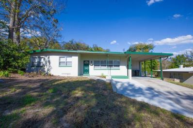 5811 Wolf Road, Orlando, FL 32808 - MLS#: O5564017