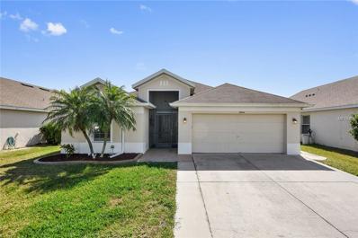 2944 Conner Ln., Kissimmee, FL 34741 - MLS#: O5564030